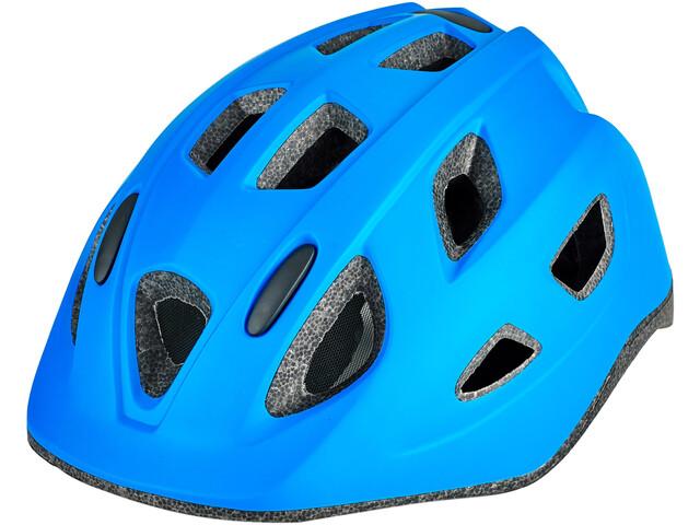 Cannondale Quick Helmet Kids blue